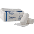 141120144856Kendall-Dermacea-Gauze-Fluff-Three-Ply-Roll