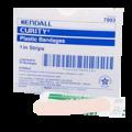 14112014557Kendall-Curity-Sheer-Adhesive-Bandage