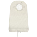 14120151943Convatec_SUR-FIT_Natura_Two_Piece_Transparent_Standard_Urostomy_Pouch_With_Fold-Up_Tap