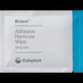 1412015214Coloplast_Brava_Adhesive_Remover_Wipes