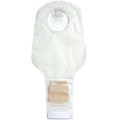 14120153338ConvaTec_SUR-FIT_Natura_Two_Piece_Transparent_Drainable_Pouch_With_Invisiclose_Closure_And_Filter