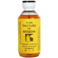14120153616Torbot_Plain_Tincture_Of_Benzoin_Protective_Conditioner