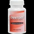 14120154127Parthenon_Devrom_Internal_Deodorant_Capsules