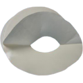 14120155359Torbot_Double-Sided_Adhesive_Disc