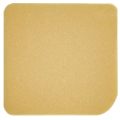 14120155644Convatec_Eakin_Cohesive_Skin_Barrier