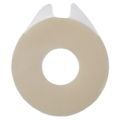 1412015814Coloplast_Brava_Mouldable_Ring