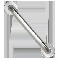 141220143224Stainless-Steel-Grab-Bars