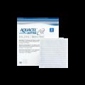 141220144320Convatec-Aquacel-Ag-Extra-Hydrofiber-Dressing