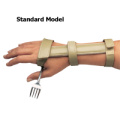 141220144639Norco-Standard-Wrist-Support-With-Universal-Cuff
