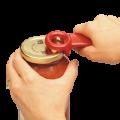 141220145151JarPop-Jar-Opener