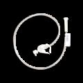 1420161514Bard-Button-Gastrostomy-Feeding-Tube