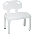 1420162132Carex-Universal-Transfer-Bench