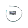 1420164033Bard-Plastic-Rectal-Tube-With-Flexible-Connector
