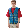 1432015924Tumble-Forms-2-Weights-For-Weighted-Vests_th