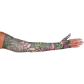 14420152225LympheDivas-Glamazon-Compression-Pattern-Arm-Sleeve-And-Gauntlet