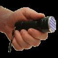 14520103436Glo_Germ_UVL_1006_Ultraviolet_21_LED_Flashlight