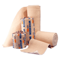 14520163423McKesson-Medi-Pak-Elastic-Knit-Bandages-With-Hook-and-Loop-Closure