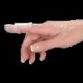 1482015257DeRoyal_Stax_Finger_Splint1