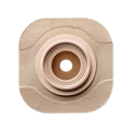 1492015204Hollister_New_Image_Pre-Sized_Convex_CeraPlus_Skin_Barrier_With_Tape