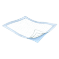 14920152511Griffin_Care_Passport_Absorbent_Underpad