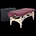 14920153053Oakworks_Symphony_Poratble_Massage_Table_Package