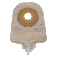 1492015517Hollister_Premier_Urostomy_Pouch_With_Tape_And_Pre-Sized_Convex_Flextend_Skin_Barrier