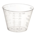 151020152340Medical-Action-Calibrated-Plastic-Medicine-Cups
