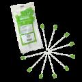 15102015934Sage-Toothette-Plus-Oral-Care-Swabs