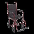 151120151336Cardinal_Health_Aluminum_Lightweight_Transport_Chair