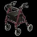 151120151458Cardinal_Health_Contour_Soft_Seat_Aluminium_Six_Iches_Wheel_Rollator