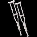 15112015165Cardinal_Health_Push_Button_Aluminium_Axillary_Crutch