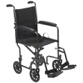 151120151916Cardinal_Health_Steel_Transport_Chair_With_Swing_Away_Foot_Rest