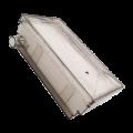 15122015020Respironics_Everflo_Filter