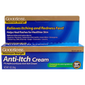 151220151013GoodSense_Hydrocortisone_Anti_Itch_Cream