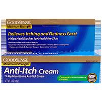 151220151013GoodSense_Hydrocortisone_Anti_Itch_Cream