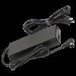 Respironics SimplyGo And SimplyFlo AC Power Supply,AC Power Supply,Each,1082661