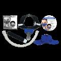 151220151323Circadiance_SleepWeaver_Elan_Nasal_CPAP_Mask_Starter_Kit
