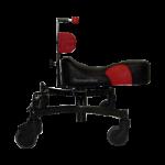Thomashilfen Thevosiis Mini Therapy Chair,Mini Chair,Each,8301