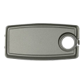 151220151815Respironics_Device_Side_Panel