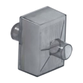 151220154053Drive_Pure_Oxygen_Concentrator_HEPA_Intake_Filter