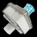 151220155028Respironics_Millennium_Inlet_Filter