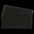 15122015540Respironics_Reusable_Pollen_Filters