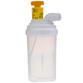 15220161959Hudson-RCI-Large-Volume-Disposable-Nebulizer