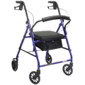 15220162141Invacare-ProBasics-Economy-Rollator