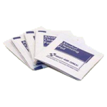 Dyranex Prep Pad,Medium,200/Pack,1113