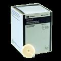 15920103844Kendall_AMD_Antimicrobial_Foam_Disc