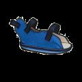 15920114258Sammons_Rolyan_Cast_Shoe