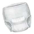15920155717Kendall_Sure_Care_Ultra_Adult_Protective_Underwear