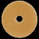 Cymed Seal,2″ Diameter,10/Pack,CS1000