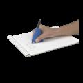 161020153442Maddak-Steady-Write-Sta-Pen-Writing-Instrument